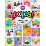 WILTON Book Pops! Sweets on a Stick