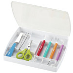 WILTON Deluxe Gum Paste Tool Set