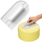 WILTON Easy-Glide Fondant Smoother