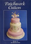 Patchwork Cutter Book Fifteen