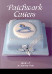Patchwork Cutter Book Twelve